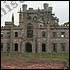 lowther_castle_sept08_70x70