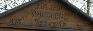 Welcome - Northern Viaduct Trust