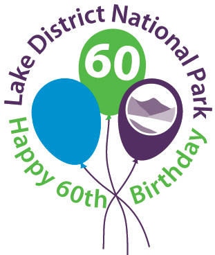 Lake District National Park - 60th Birthday