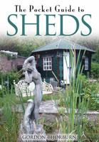 Pocket Guide to Sheds