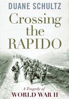 Crossing the Rapido - A Tragedy of World War II