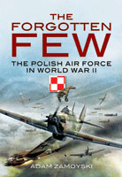 The Forgotten Few - The Polish Air Force in World War II