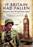 If Britain Had Fallen - The Real Nazi Occupation Plans
