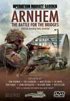 Market Garden Collection - Arnhem Part 1 - The Battle for the Bridges