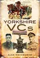 Yorkshire VCs