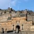 Historic Scotland Diamond Jubilee Ticket Giveaway