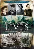 Second World War Lives