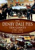 The Denby Dale Pies - 'Ten Giants' 1788-2000