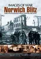 Norwich Blitz