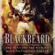 Blackbeard – The Hunt for the World's Most Notorious Pirate