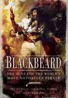 Blackbeard - The Hunt for the World's Most Notorious Pirate