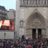 Hear the New Bells of Notre Dame